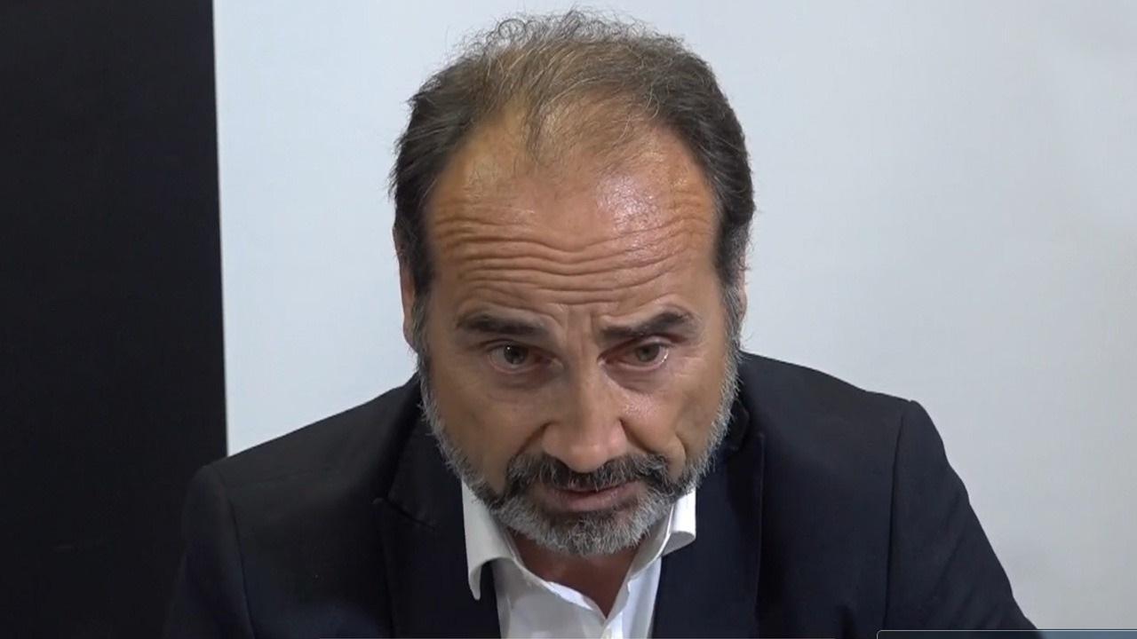 Fabio Lupo