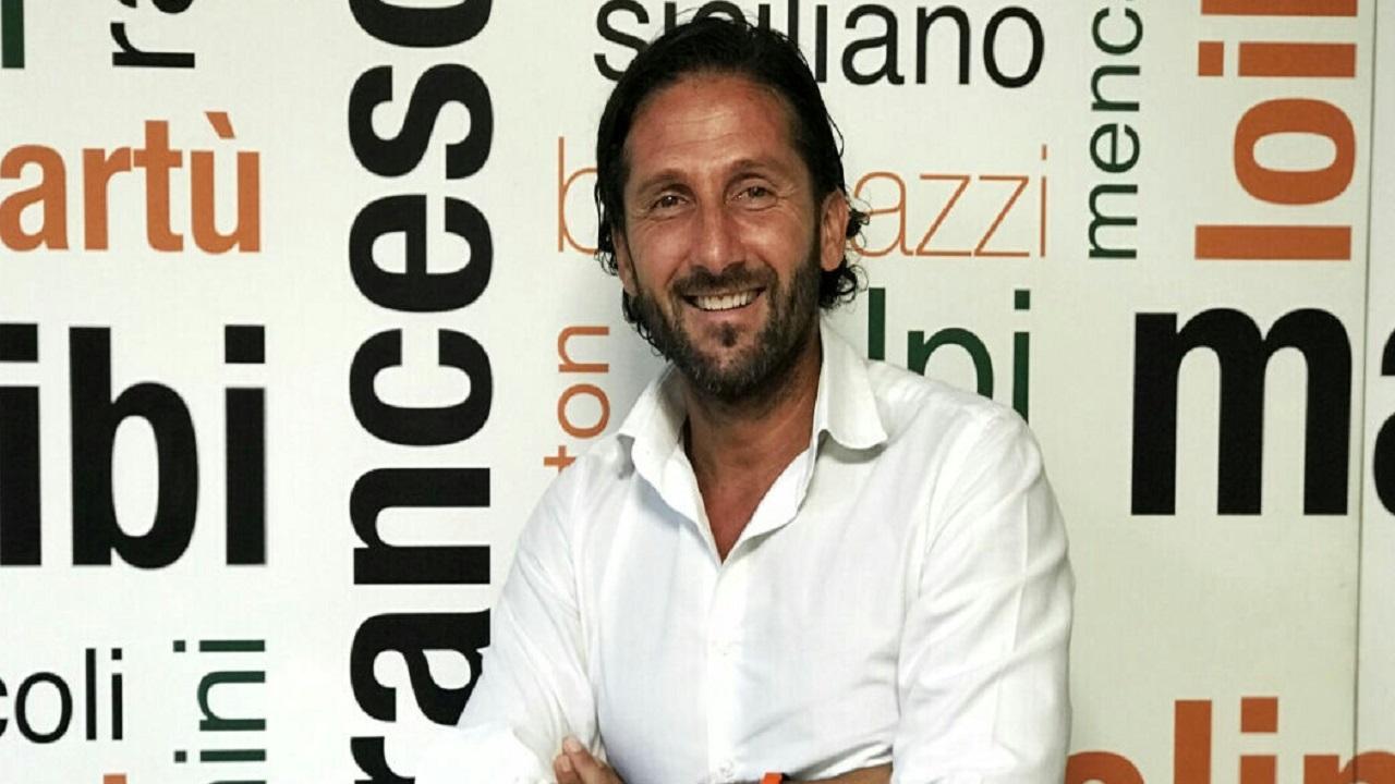 Mattia Collauto (Veneziafc.it)