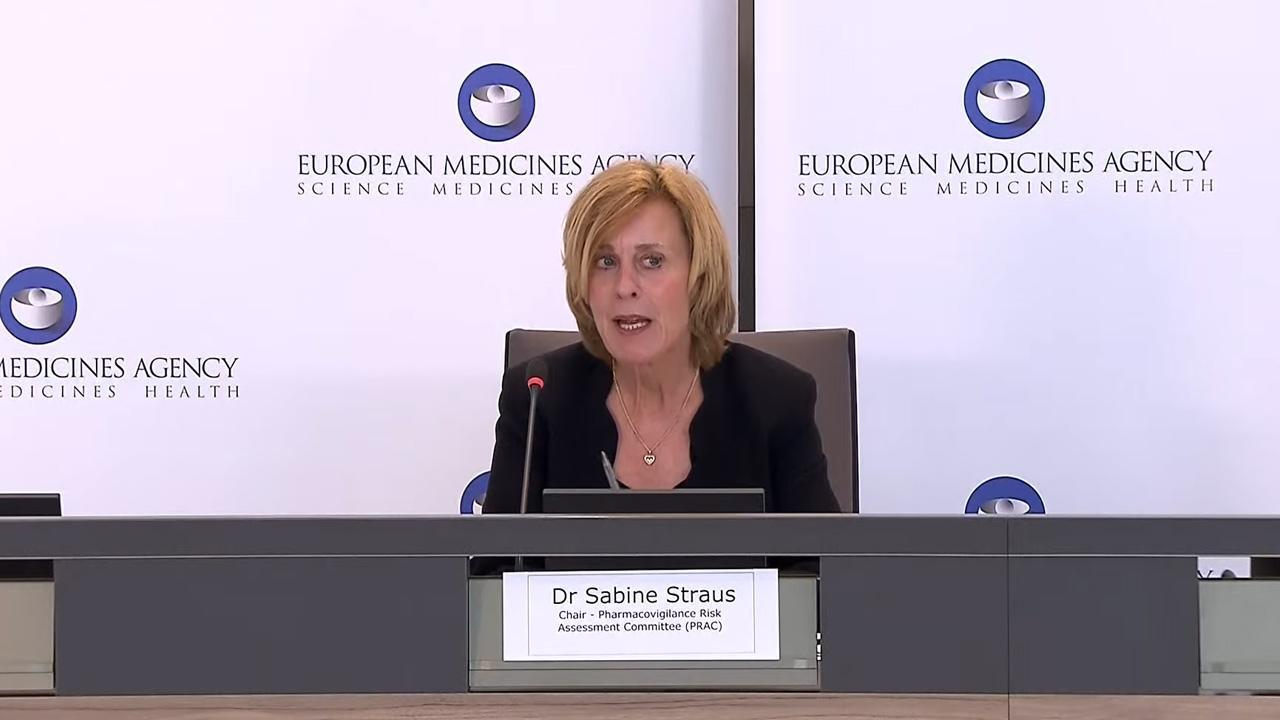 Covid-19, quasi 4,6 milioni le persone vaccinate in Italia. EMA autorizza somministrazione Johnson&Johnson