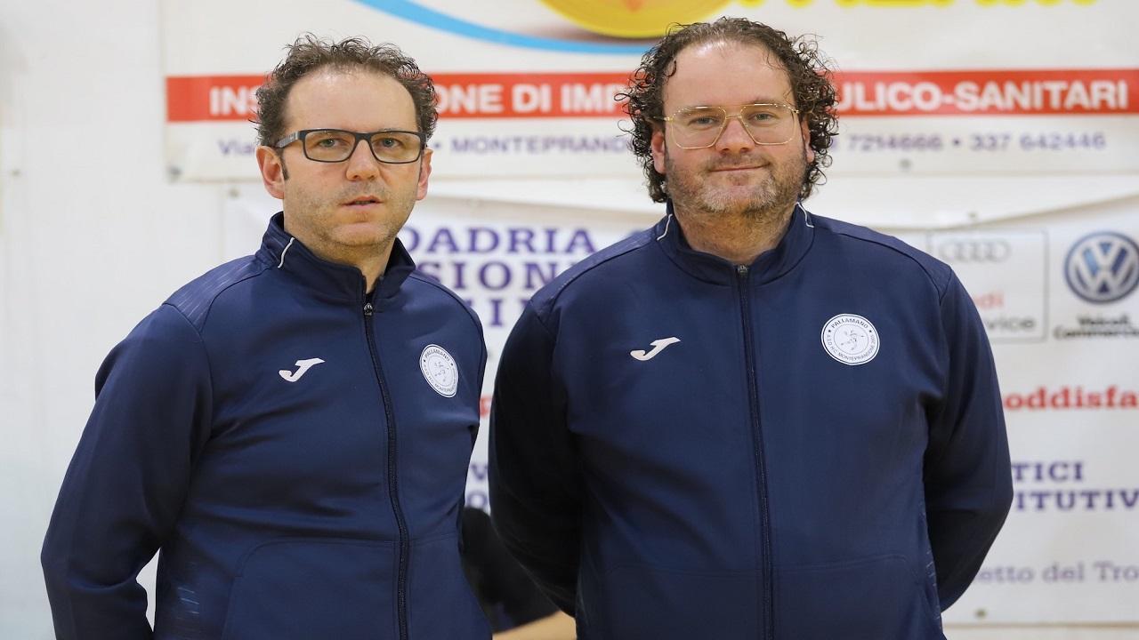 Pallamano: Handball Club Monteprandone prosegue attività in sicurezza, anche del settore giovanile