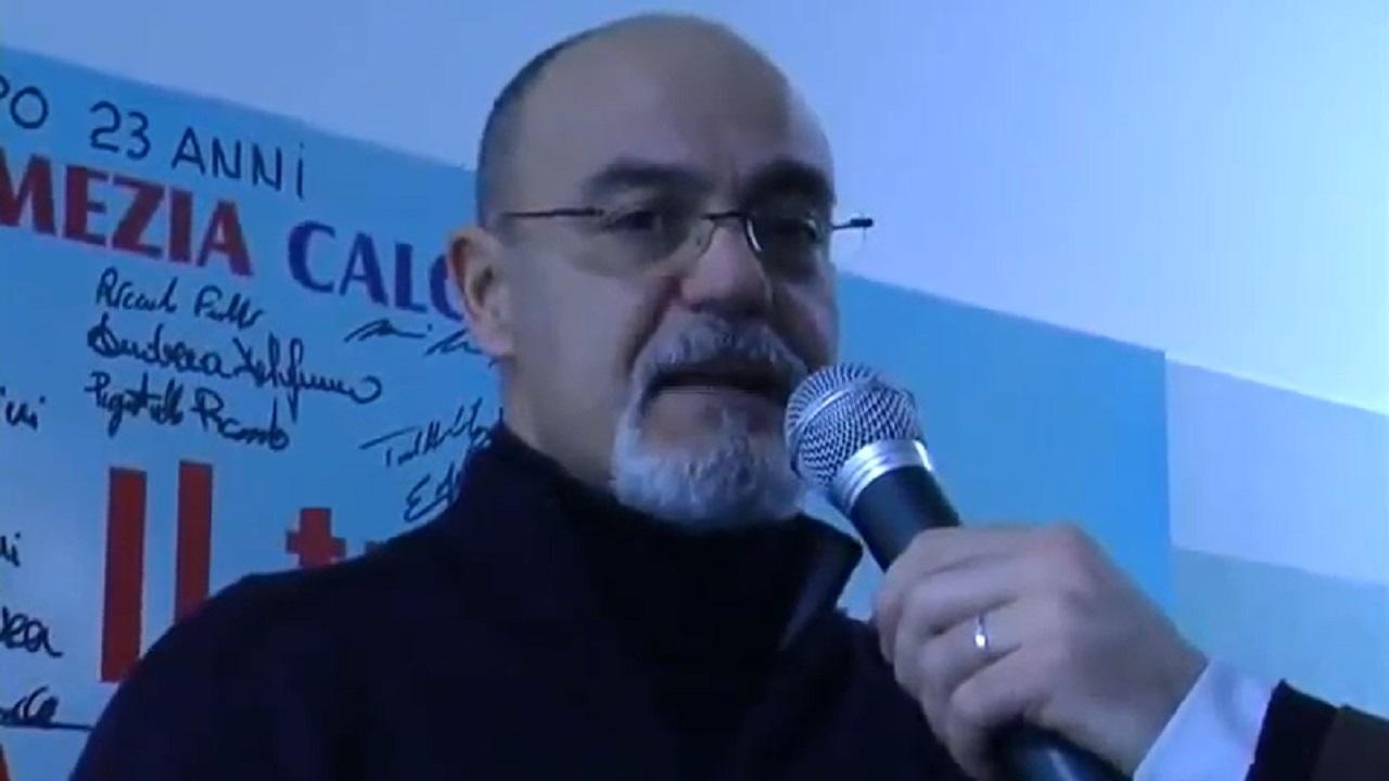 Claudio Tanzi (Pomeziaoggitv)