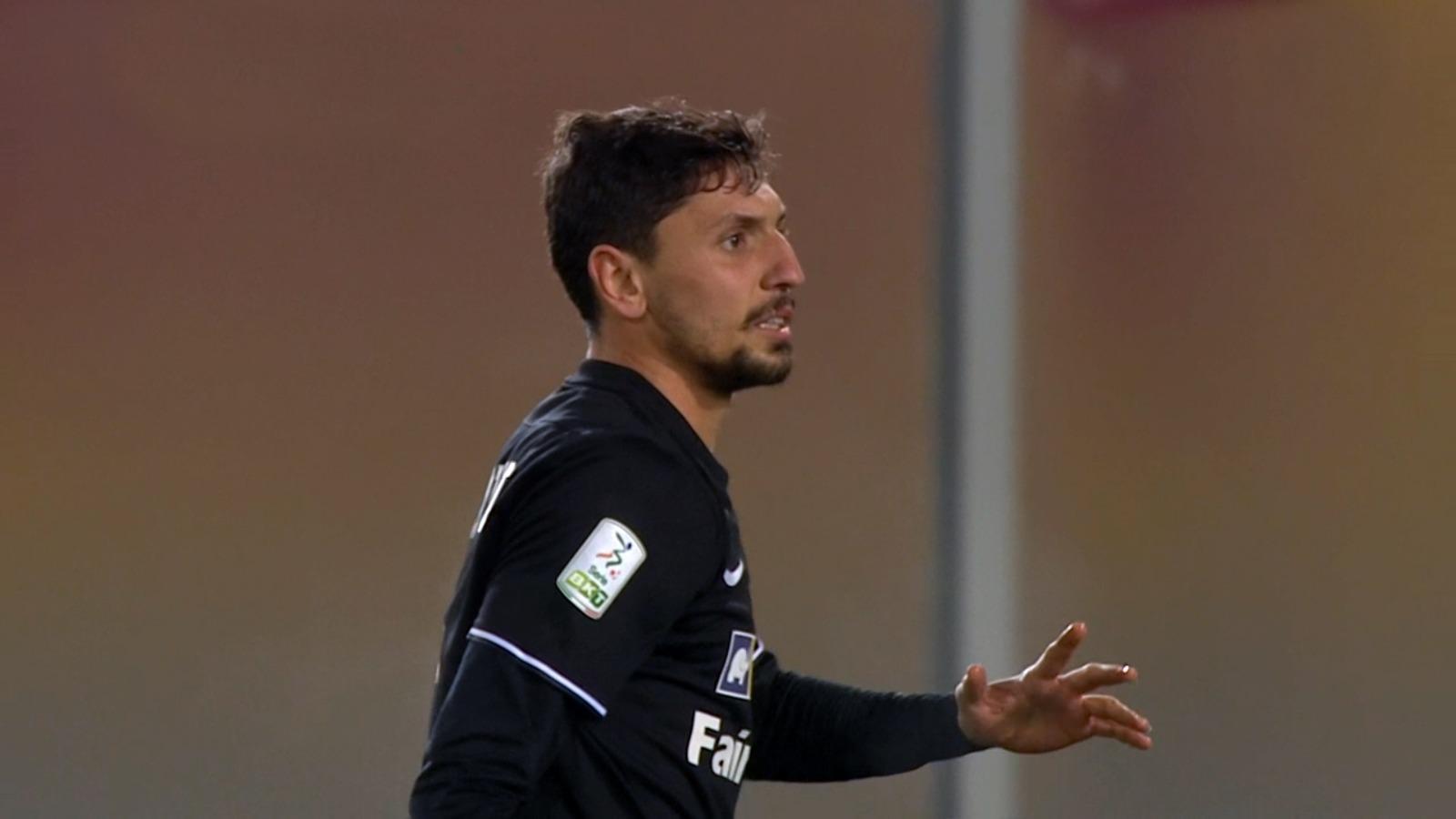 Ascoli Calcio, si intensificano i contatti per riportare D'Orazio in bianconero 90FC4F82-D655-11EB-97CF-8A8A3655F3F5