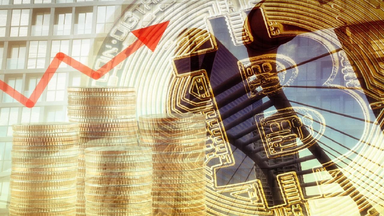 arti bitcoin bitcoin pelnas per 7 metus