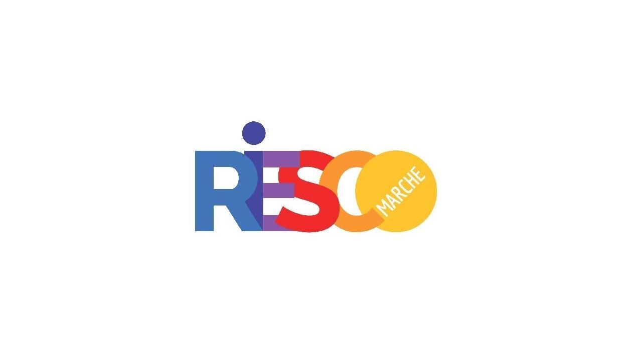 Regione Marche e terzo settore, concluso progetto R.i.e.s.c.o (Reti inclusive e solidali per la comunità)