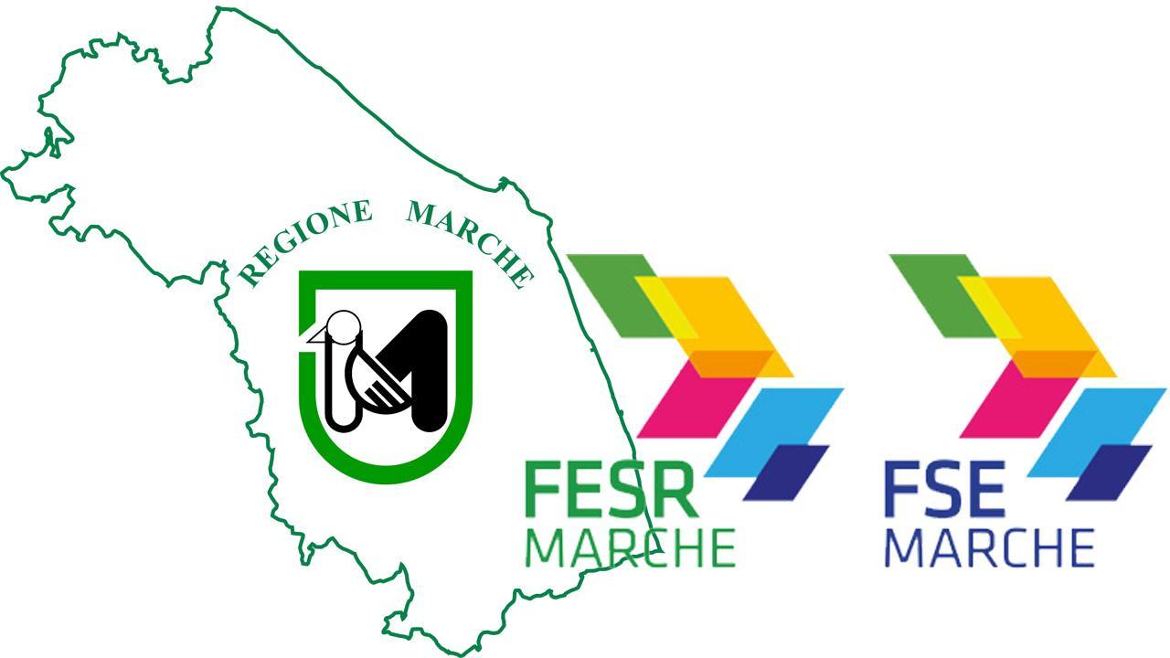 Regione Marche, programmazione comunitaria 2021/2027. Si potrà contare su 1 miliardo e 102 milioni tra Fesr e Fse