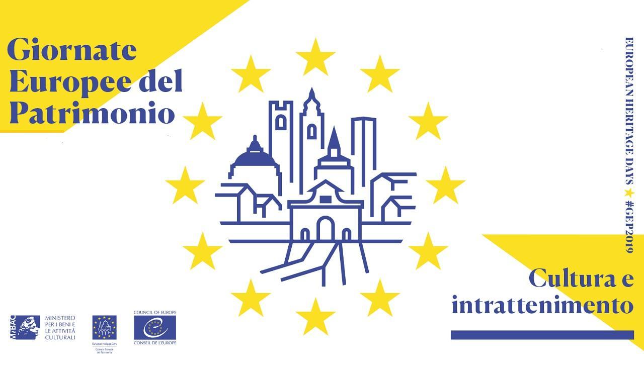 Grottammare, musei aperti per le ''Giornate Europee del Patrimonio''