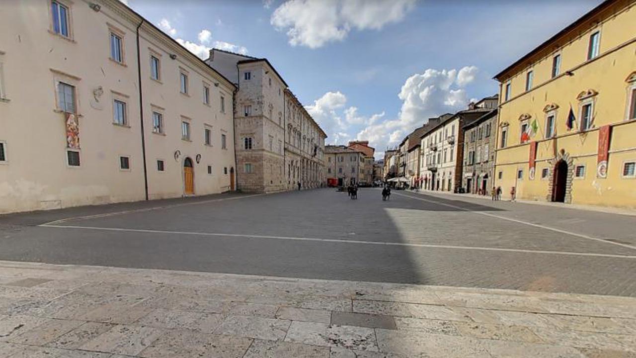 Ascoli Piceno, Ministero Beni Culturali pubblica interpello per responsabile Soprintendenza Marche Sud