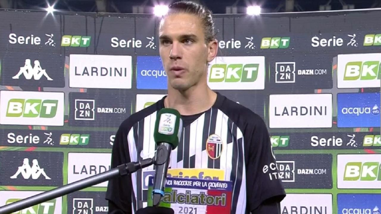 Danilo Quaranta