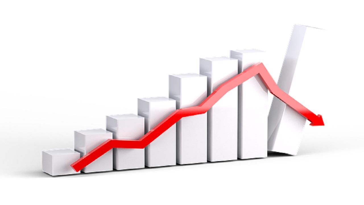 Camera Commercio Marche, in tutte e 5 le province aumenta la demografia di impresa