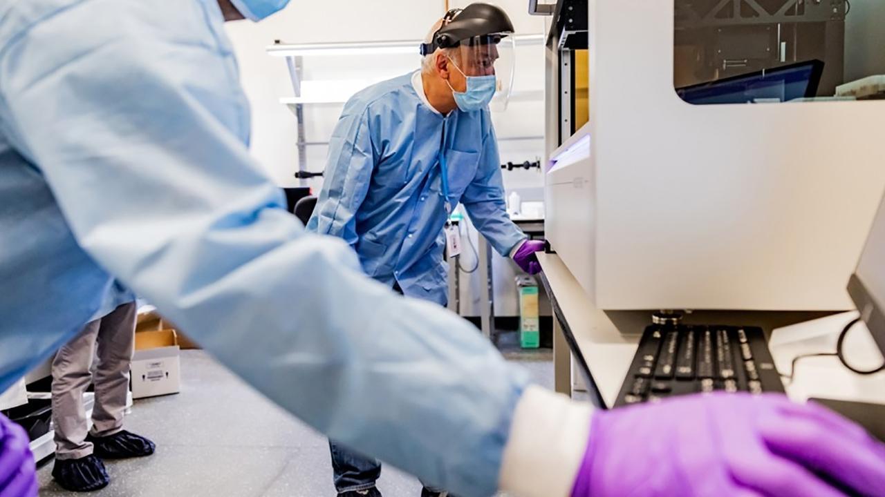 Covid Marche, 230 casi su oltre 2600 tamponi di nuove diagnosi. La situazione nei comuni piceni