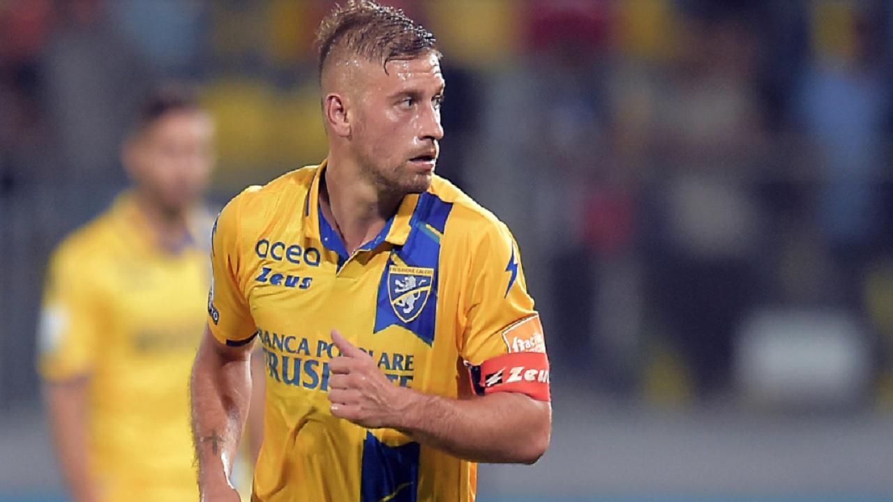 Ascoli Calcio, Dionisi è un nuovo calciatore bianconero. Polito piazza il colpo in attacco