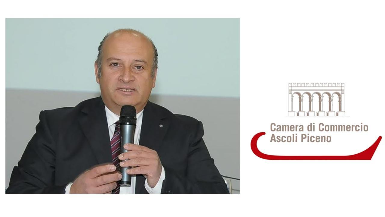 Camera di Commercio Marche: ''Riconnettere i borghi'', rigenerazione imprenditoriale per l'entroterra