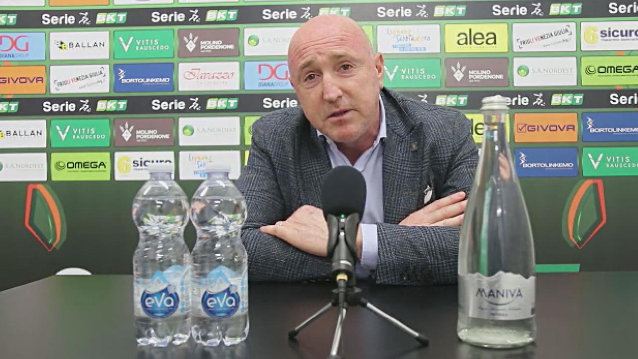 Mauro Lovisa
