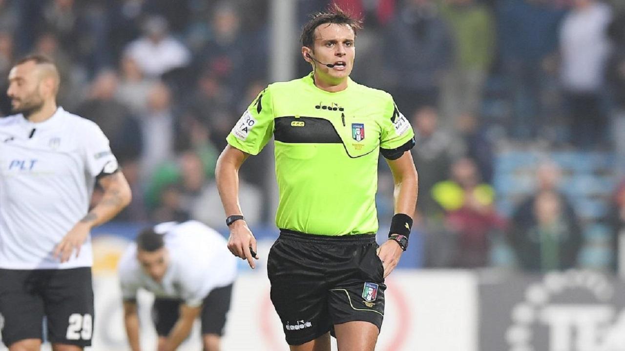 Riccardo Ros
