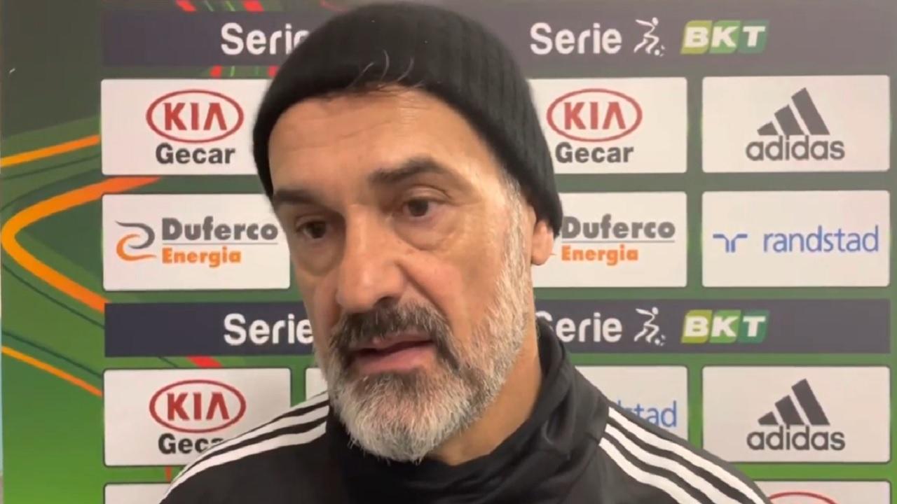 Vincenzo Vivarini