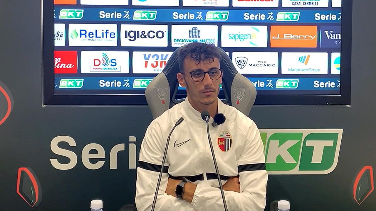 Michele Collocolo