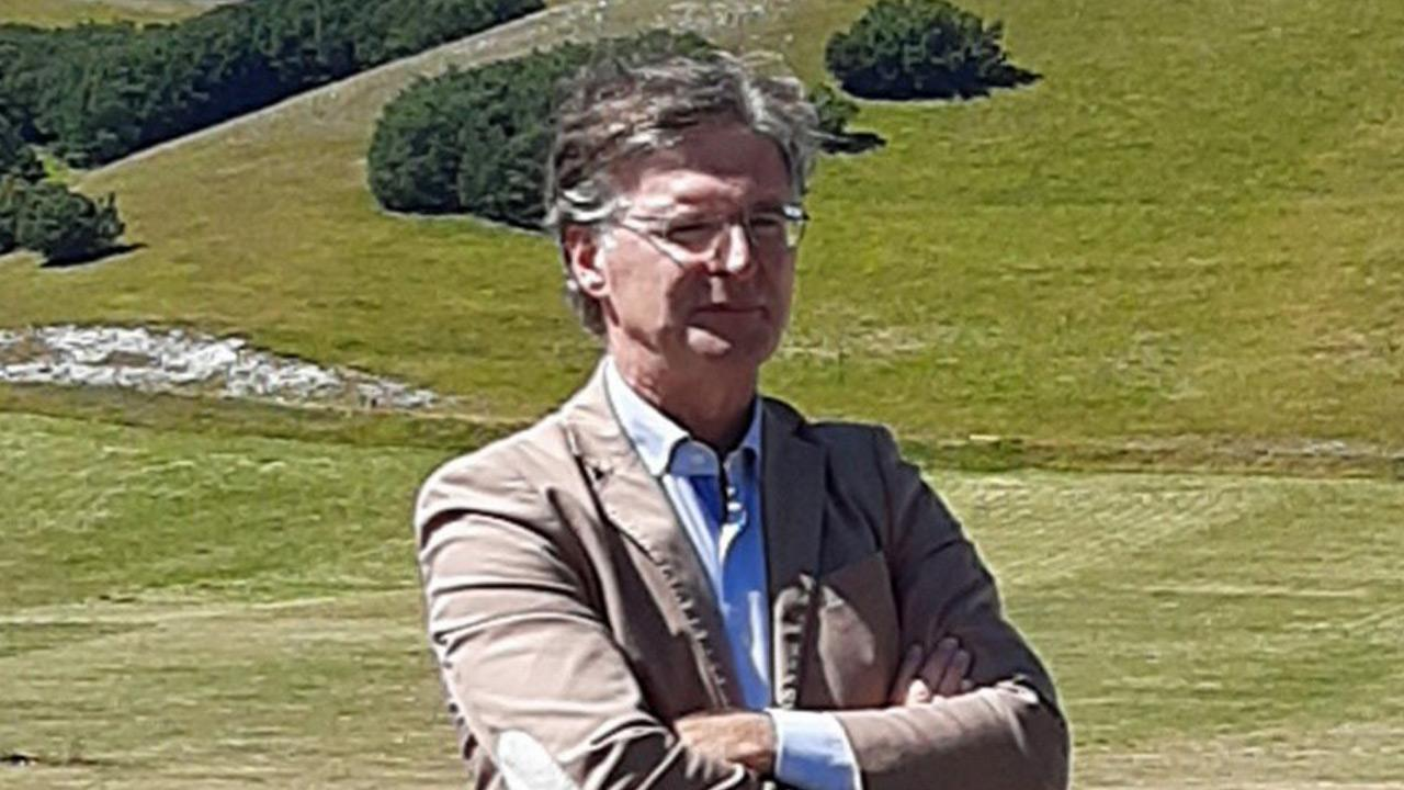 Parco Monti Sibillini: attacchi al bestiame, salvaguardare il lupo e gli interessi degli allevatori