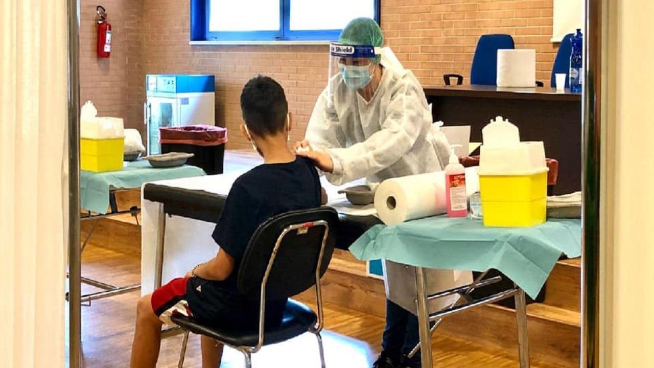 Ascoli Piceno, positiva al Coronavirus operatrice dell'asilo nido Zerotre. Scatta il piano di sicurezza