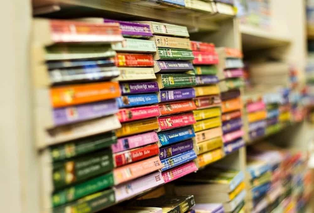 San Benedetto: contributi acquisto dei libri di testo, domande entro il 18 Novembre