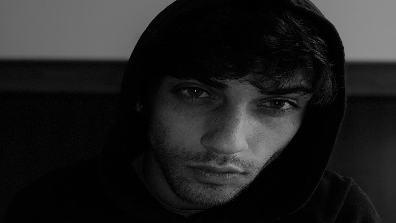 Il rapper piceno Flavius nella classifica della Musica Indipendente Internazionale