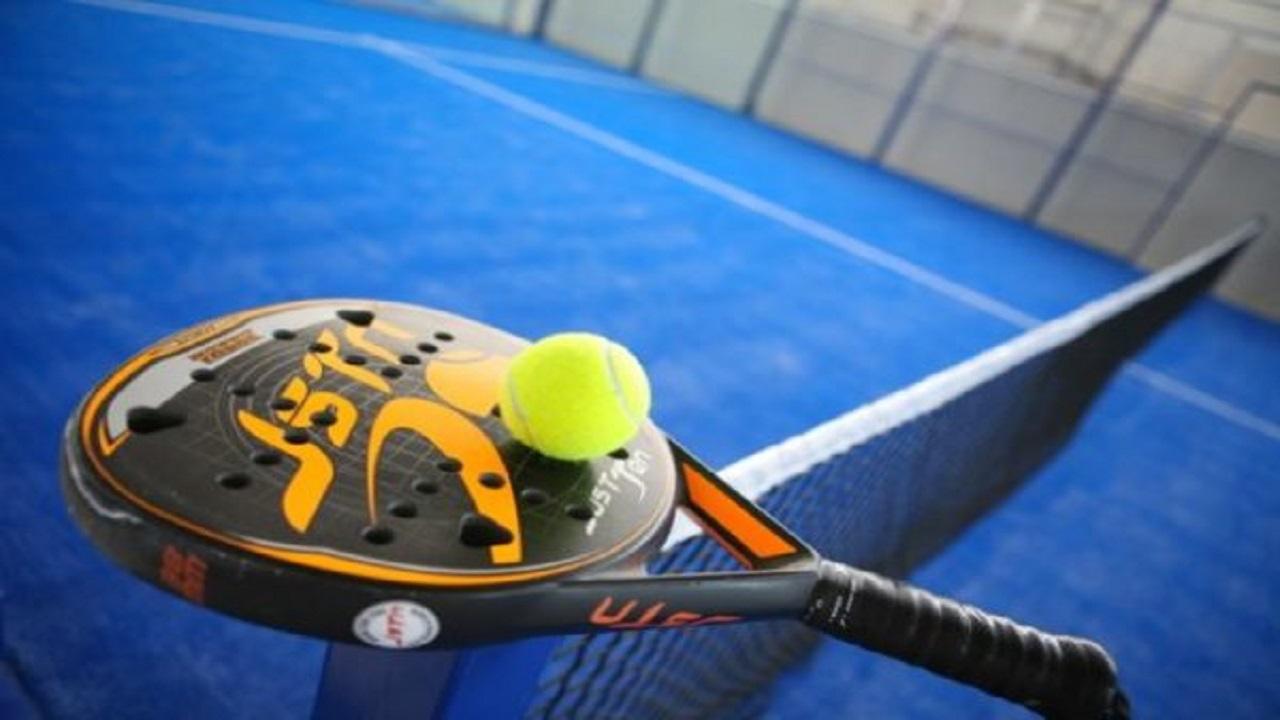 Circolo Tennis Piceno, ad Ascoli scatta il torneo di padel Open Futura