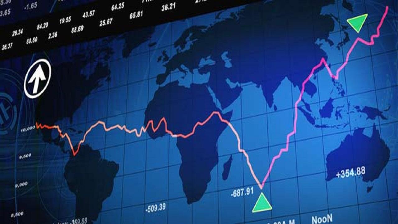 Tutto il mercato delle azioni in tempo reale