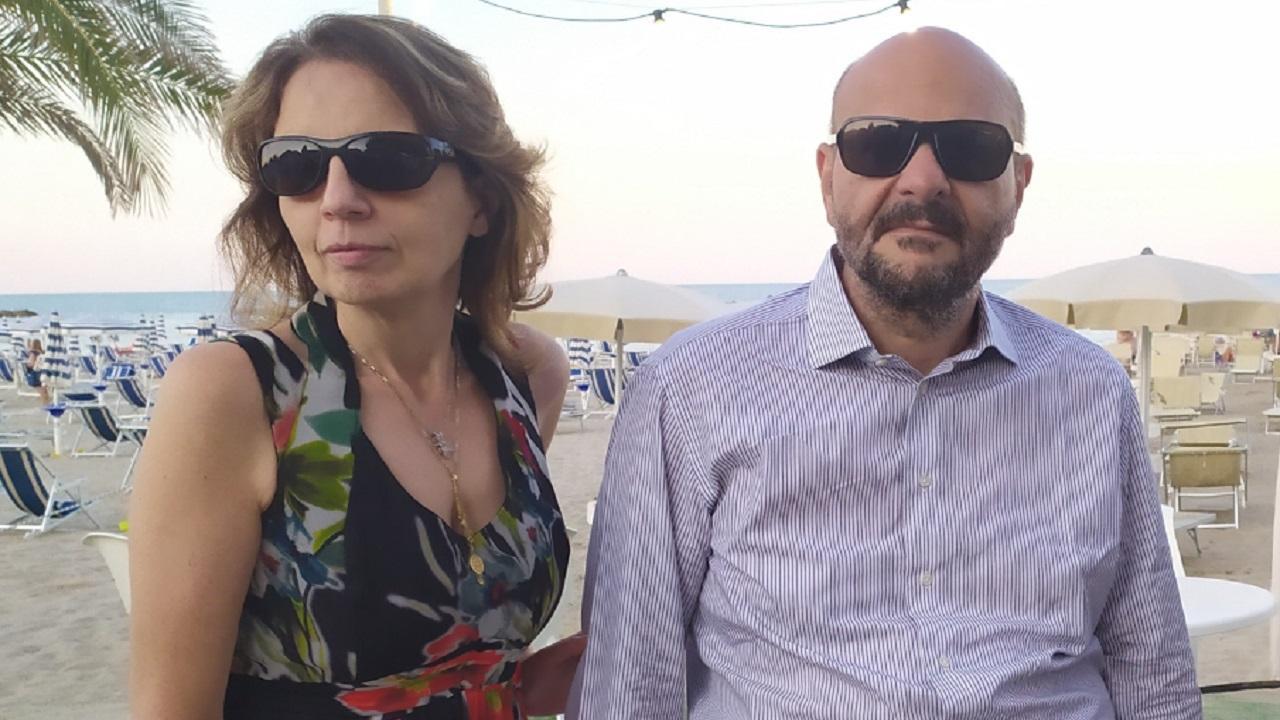 Ascoli Piceno: 8 Marzo e Covid, tavola rotonda in rosa per le donne di Uici e Iom