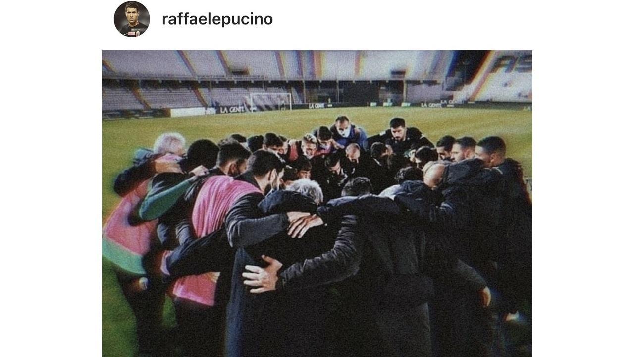 """Ascoli-Reggiana 2-1, Pucino: """"Un passo alla volta ma sempre tutti insieme"""". Leali: """"Buona prestazione"""""""