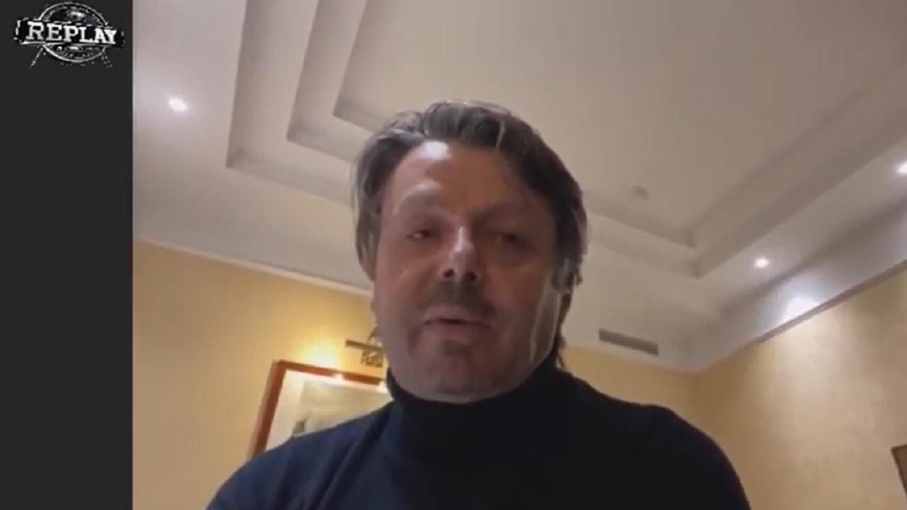 """Pescara, responsabile sanitario Salini: """"Focolaio verso spegnimento. Per il 1° Maggio potremmo recuperare tutti"""""""