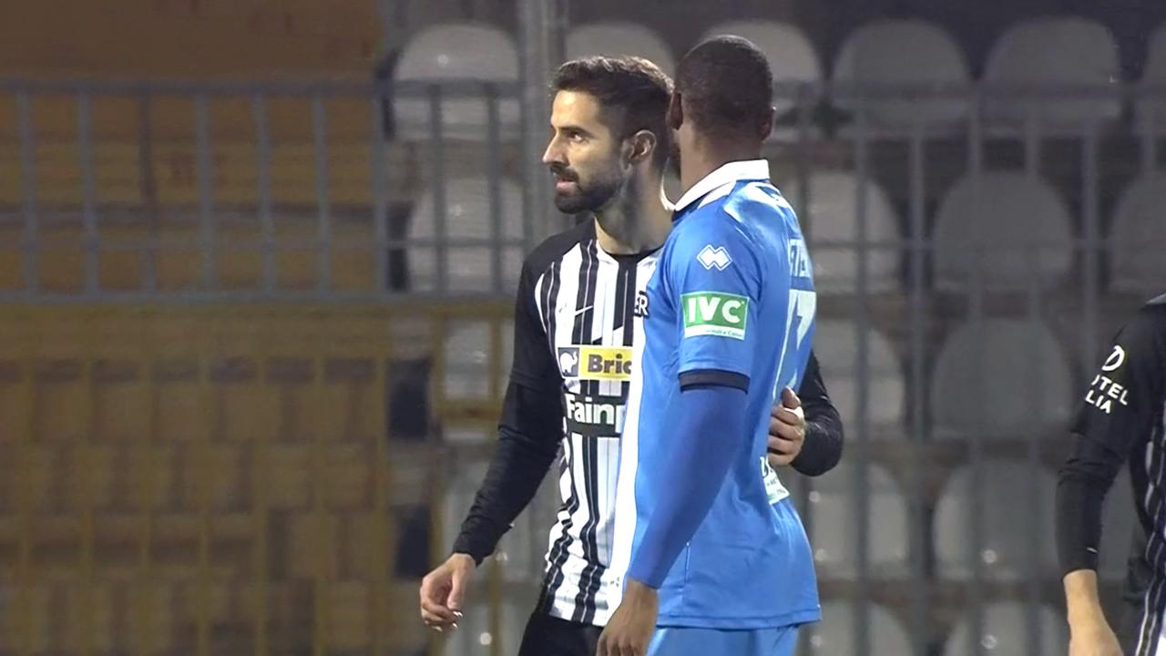 Ascoli-Pescara
