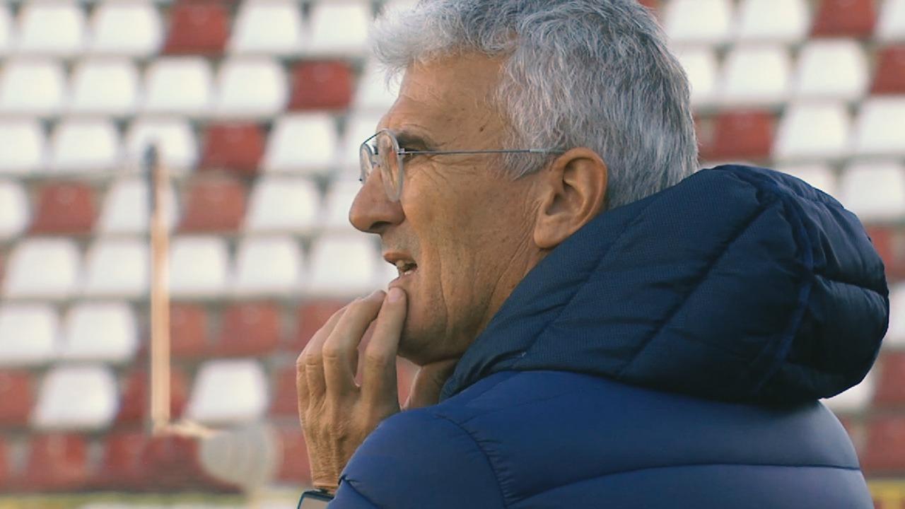 Roberto Venturato