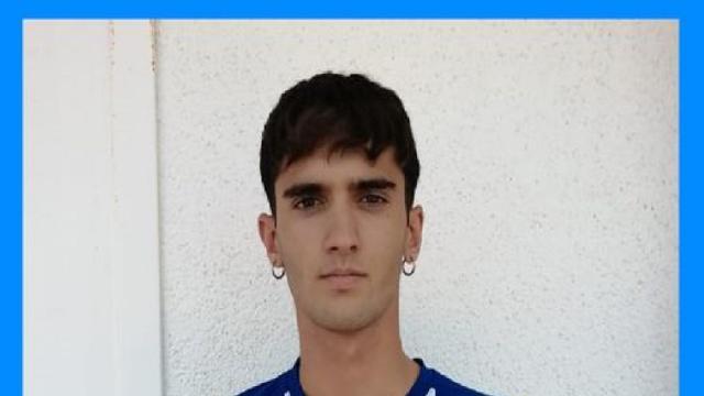 Monticelli, ufficiale l'arrivo del giovane centrocampista Panichi dall'Atletico Ascoli
