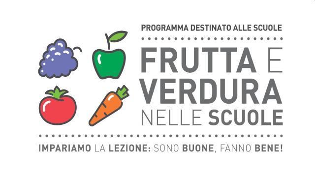 Marche, ultimi giorni per iscriversi al ''Programma Frutta e verdura''