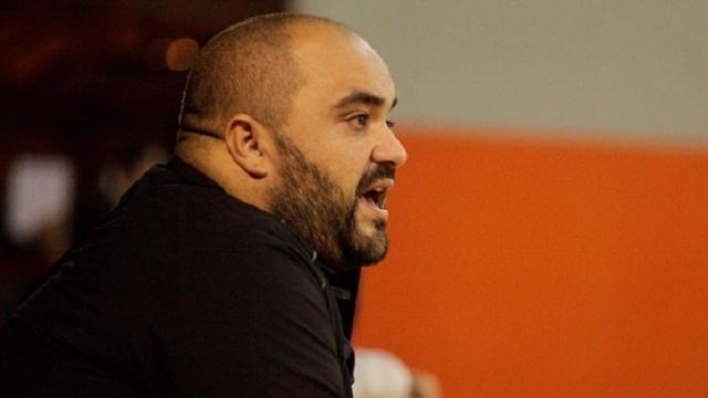 Pallamano Serie B, per l'Handball Club Monteprandone esordio interno contro il Cus Ancona