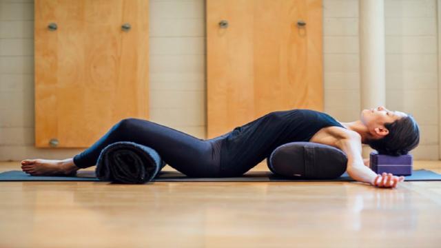 ''Movimento & Salute'', corsi gratuiti online di ginnastica a Palmiano e Venarotta