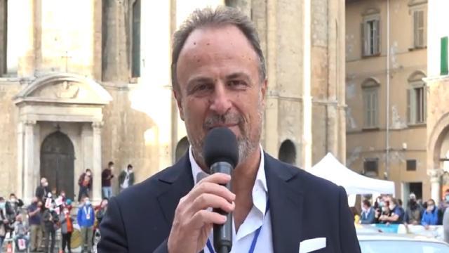 Coronavirus: Comune Ascoli Piceno, riunione con commercianti, titolari palestre e operatori food