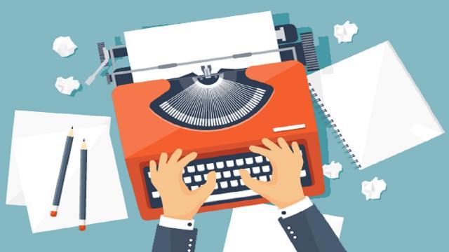 L'importanza del blog nell'era digitale: ecco gli ambiti in cui è indispensabile