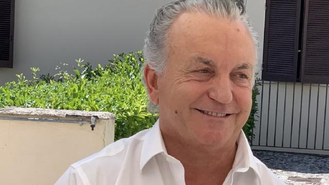 """Ascoli-Reggiana, Pulcinelli alla vigilia: """"Grande fiducia in questo gruppo, guarderemo classifica dopo 10ª gara"""""""