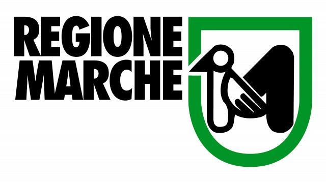 Regione Marche, stanziati 200mila euro per adattare percorsi escursionistici ai disabili motori