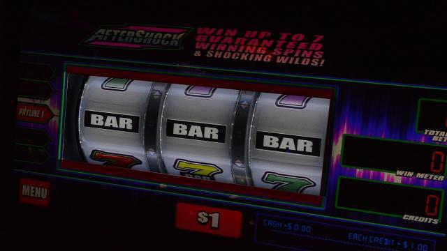 Quando sono state inventate le slot e quante ce ne sono oggi? Ecco le risposte