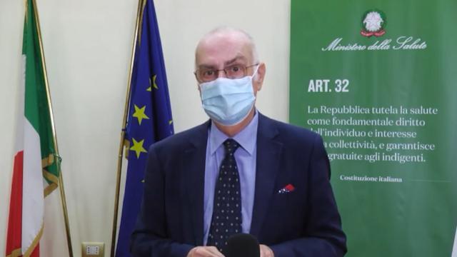 """Coronavirus, Istituto Superiore Sanità: """"Rt a 1,26. Alta trasmissibilità tra i giovani"""""""