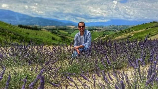 Castorano, nasce progetto ''Coloriamo il mondo per salvare le api''
