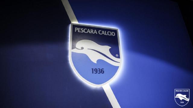 Serie B, il Coronavirus si abbatte anche sul Pescara. Emersi sei casi positivi