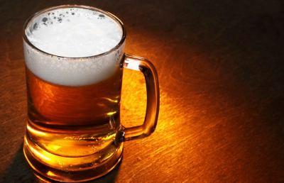 Centobuchi, torna la frizzante rassegna di birre