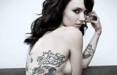 Ogni tatuaggio parla di te... svela le emozioni nascoste!