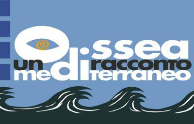 I racconti assoluti dell'Odissea arrivano al Teatro Romano di Ascoli