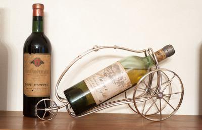 Summer Wine 2013, prima tappa alla Tenuta Seghetti Panichi