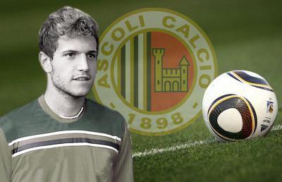 Dal Parma arriva Storani, il nuovo direttore sportivo è Fabiani