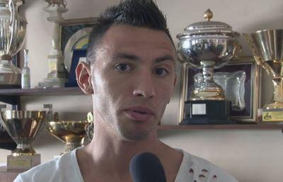 Ascoli Calcio, con il Martina Franca finisce 2-2