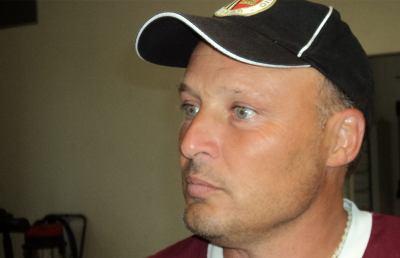Ascoli Calcio, Pergolizzi: «Frosinone squadra attrezzata»